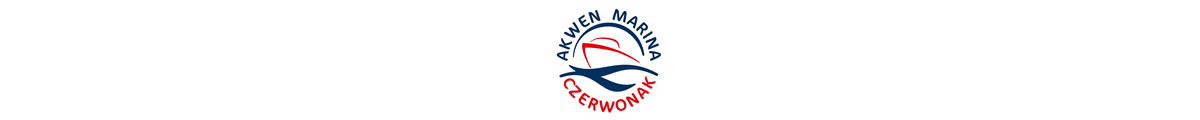 AKWEN Marina