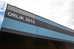 Orlik2012_4