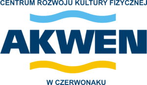 logo_Akwen_nowe.png