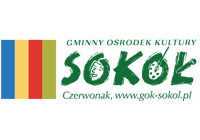 "GOK ""Sokół"""