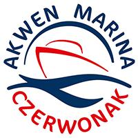 marina_logo_200x200