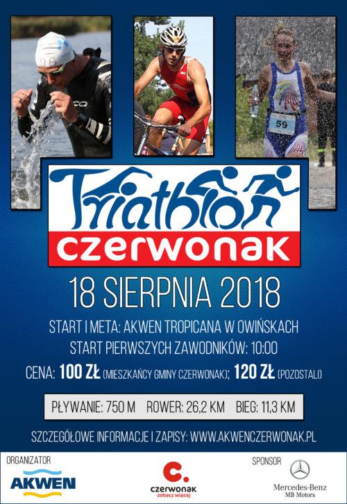 triathlon 2018_plakat