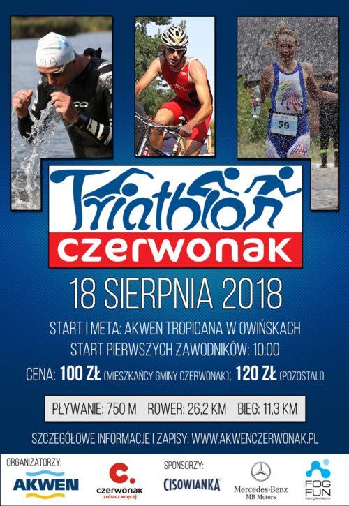 triathlon 2018_plakat_M