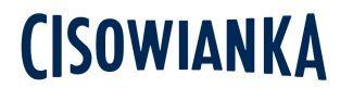logo cisowianka
