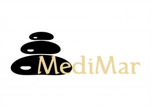 logo medimar