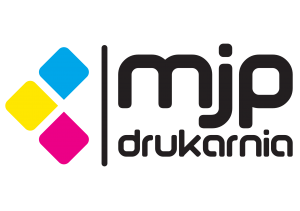 logo mjp