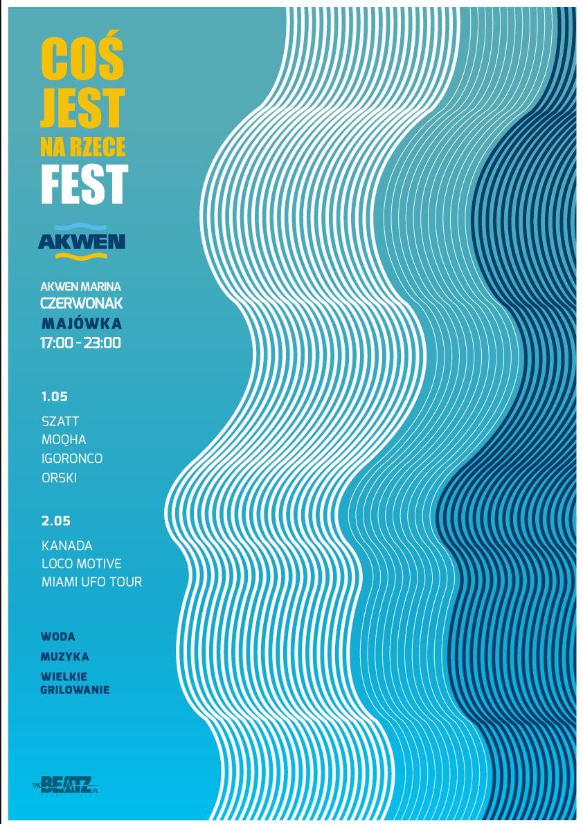 MAJOWKA-NA-MARINIE-cos-jest-na-rzece-fest-web-poster