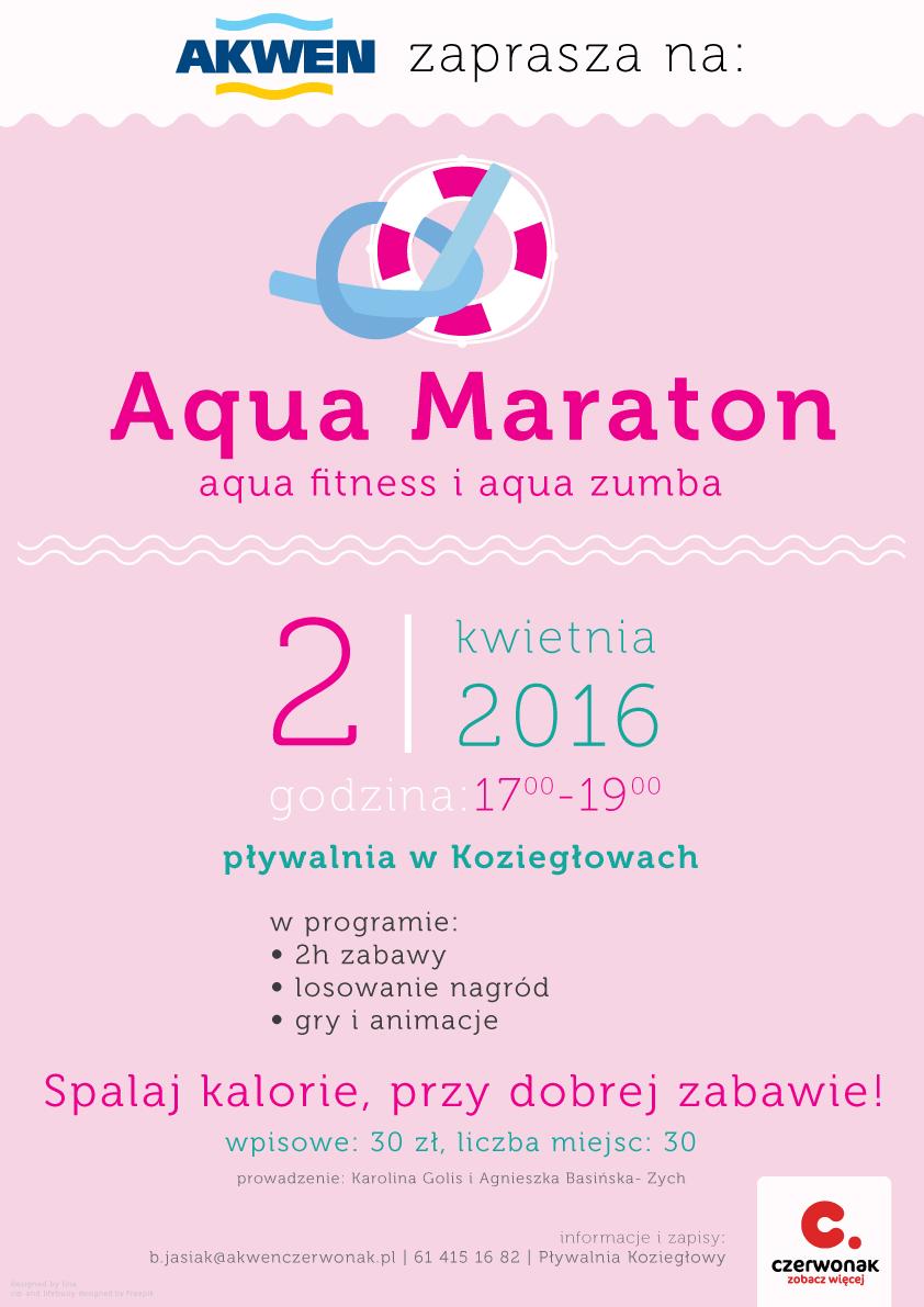 aqua-maraton-poster