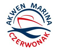 Logo Akwen Marina