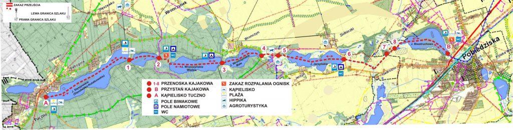 mapa-szlak-kajakowy-nowa-prfi