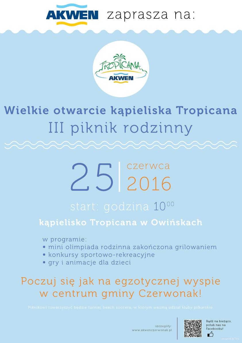 otwarcie-tropicany-2016