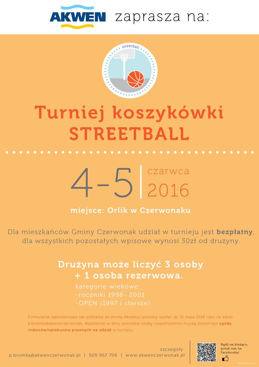 turniej-streetball