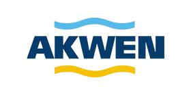 Akwen Czerwonak