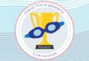 II Grand Prix Gminy Czerwonak w pływaniu 26.03.2017 – III Runda
