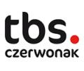TBS Czerwonak