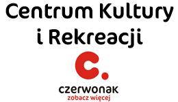 Centrum Kultury i Rekreacji w Koziegłowach