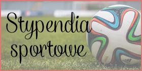 stypendia-sportowe