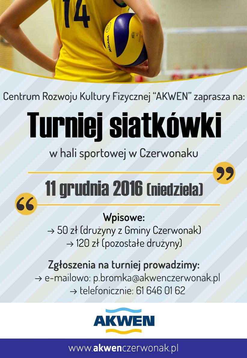 turniej-siatkowki-11-12-2016