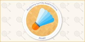 12-turniej-badmintona-miniaturka
