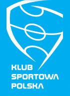 Klub Sportowa Polska