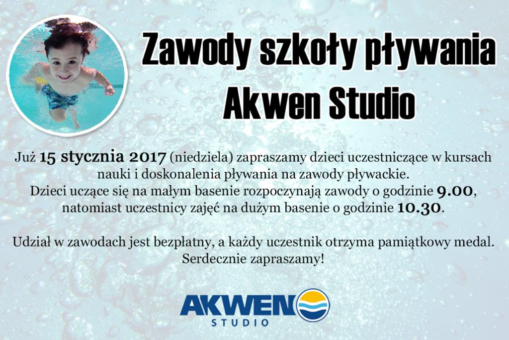 akwenstudio-zawody-szkola-plywania