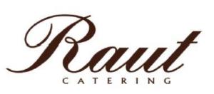 raut-logo