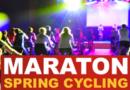 Maraton Spring Cycling za nami!