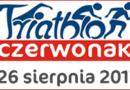 Triathlon Czerwonak 2017 – rozpoczynamy zapisy!