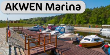 ww-marina