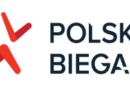 Biegi dla małych i dużych, czyli Polska Biega w gminie Czerwonak