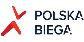 Polska Biega w gminie Czerwonak
