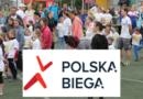 """Weekend pod hasłem """"Polska Biega"""" w gminie Czerwonak"""