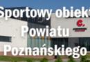 Zagłosuj na Centrum Kultury i Rekreacji w plebiscycie Radia Poznań!