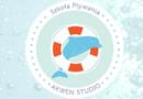 Zawody Szkoły Pływania AKWEN Studio