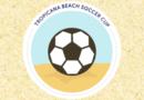 Tropicana Beach Soccer Cup – 19-20 sierpnia 2017