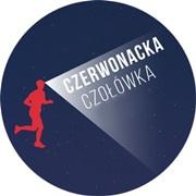 logo czołówka krzywe