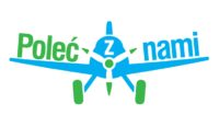 polec_logo