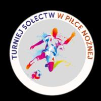 turniej_solectw