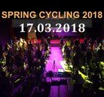 17.03 Spring Cycling