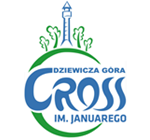 24.06.2018 Cross Dziewicza Góra, Cross Walking, Cross Kids