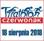 18.08.2018 Triathlon Czerwonak