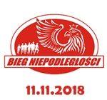 11.11 – VII Bieg Niepodległości i Marsz Niepodległości