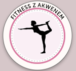 Fitness z AKWENEM