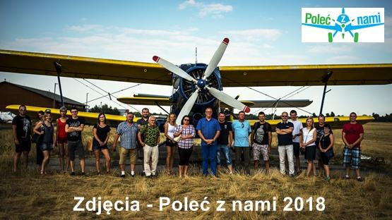 polec_galeria