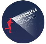 """27.04.2019 bieg """"Czerwonacka Czołówka"""""""
