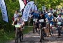 Mistrzostwa Gminy Czerwonak w kolarstwie górskim MTB – relacja