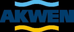 logo akwen