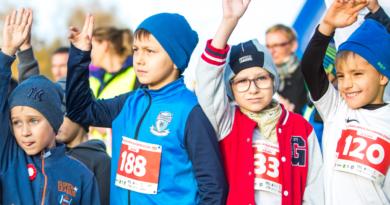 Stypendia sportowe – uchwalone nowe zasady