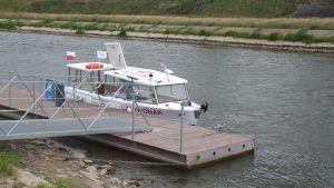 tramwaj wodny3