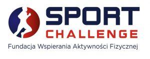 logo sport challenge